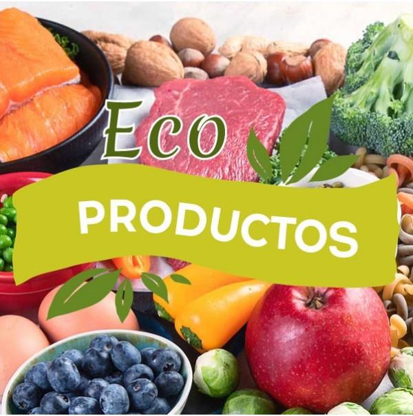 Crecimiento del sector ecológico en España