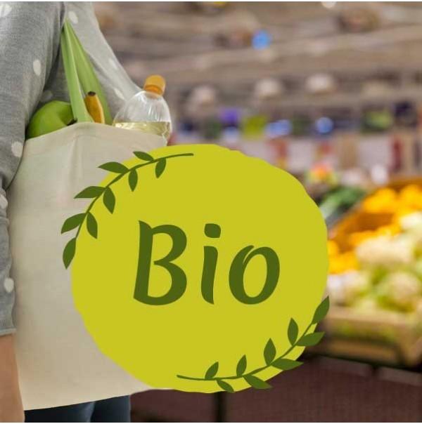 ¿Los alimentos ecológicos son más saludables?